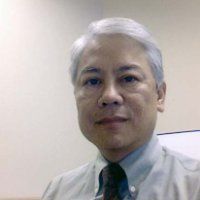 Bernie Leung