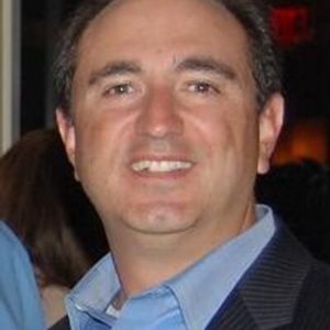 David Durazzano